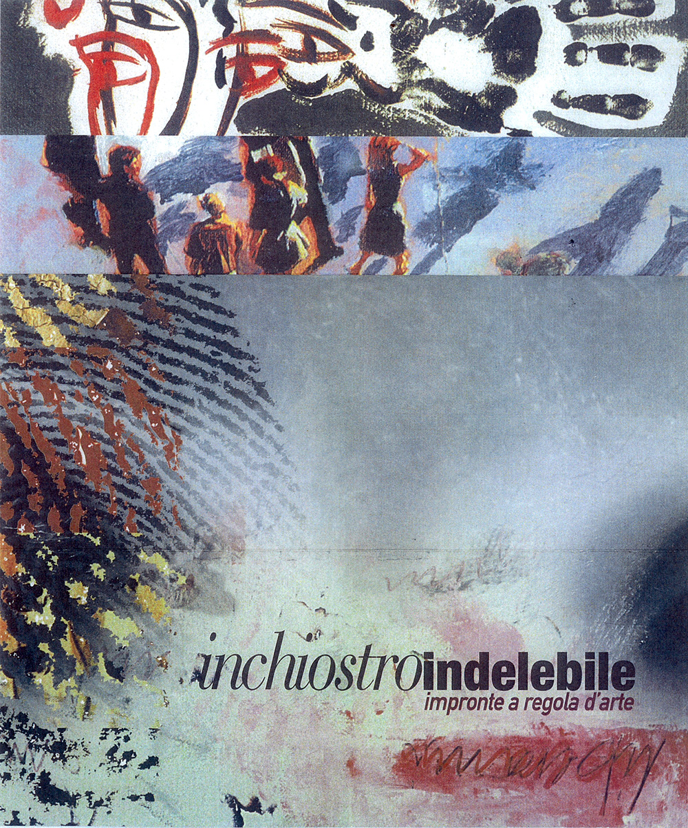 inchiostro_indelebile2