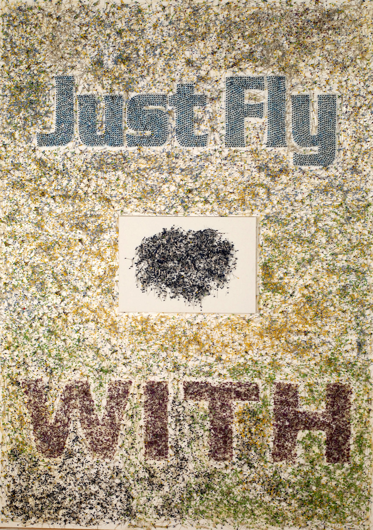just-fly_01