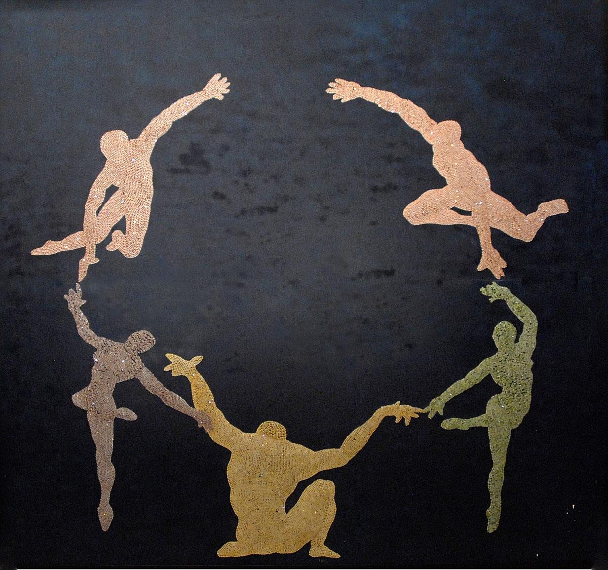 cerchio-o-danza--2