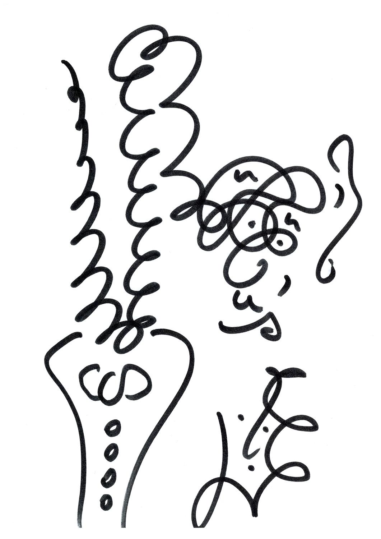 drawings6