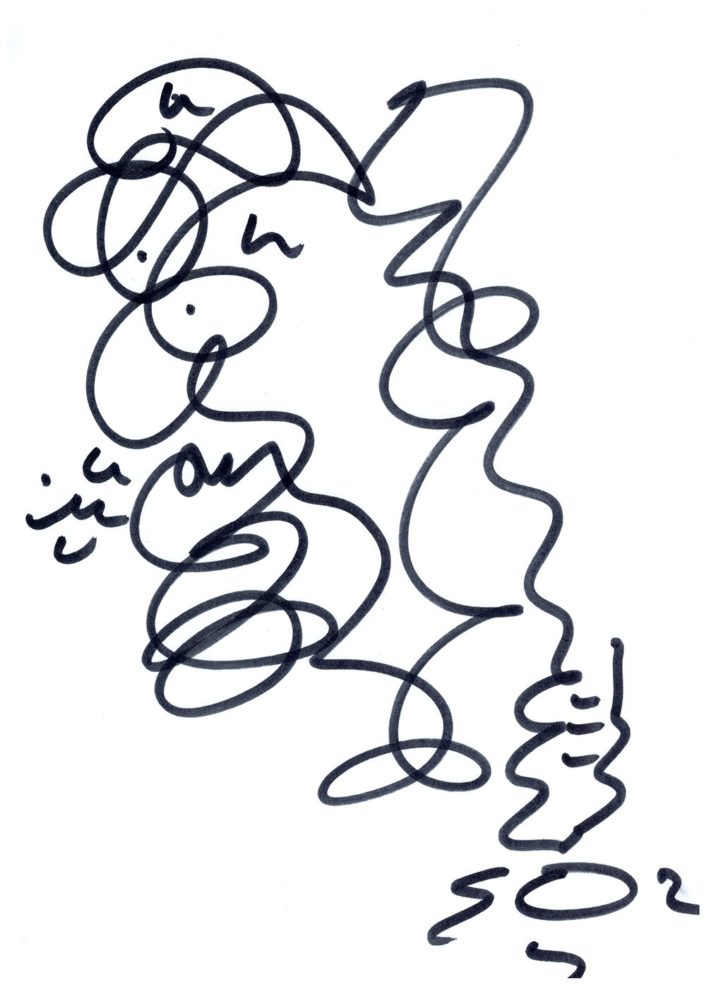 drawings_03