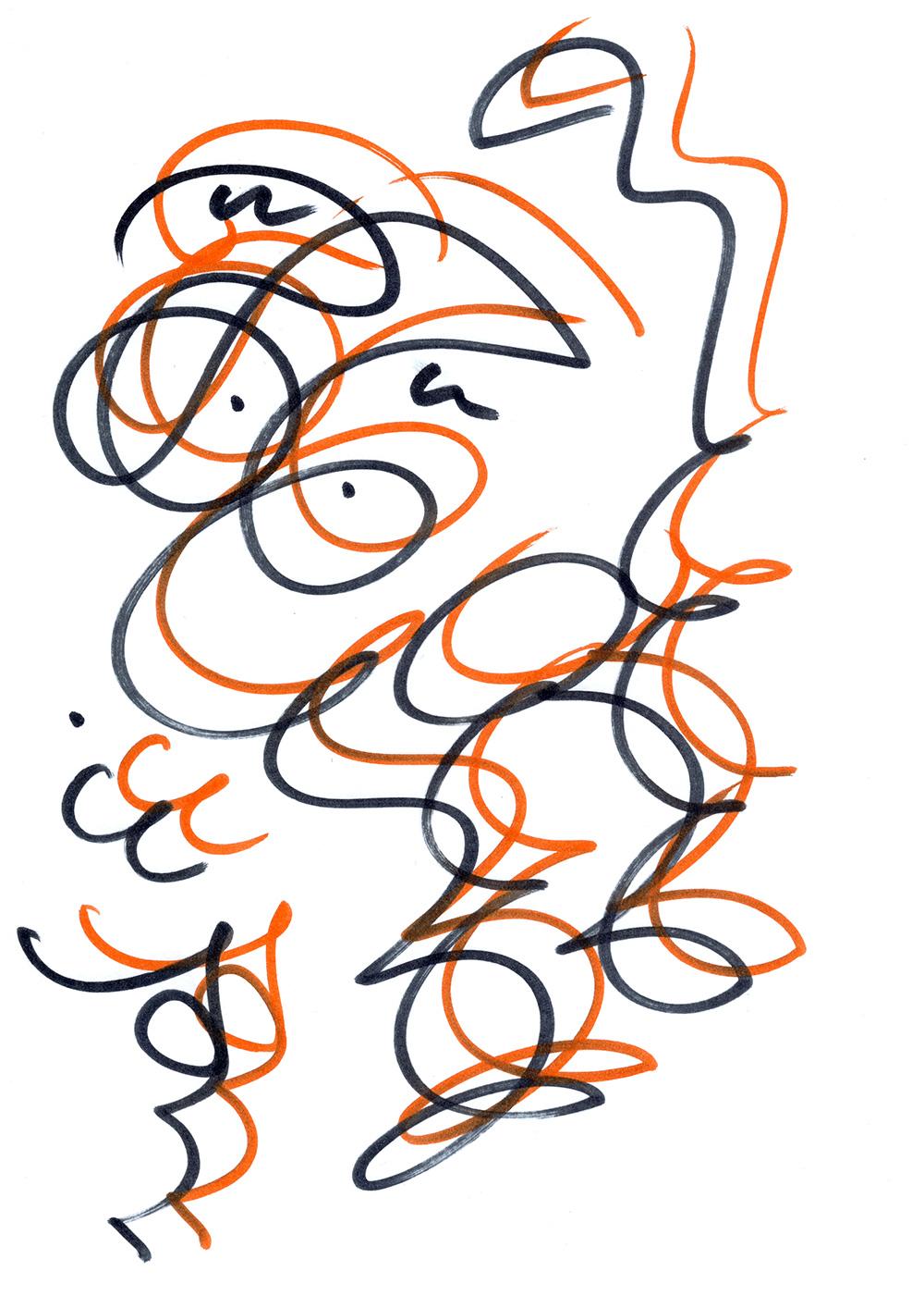 drawings_04