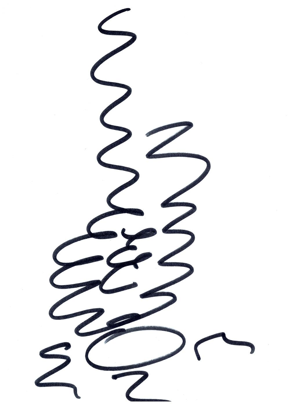 drawings_07