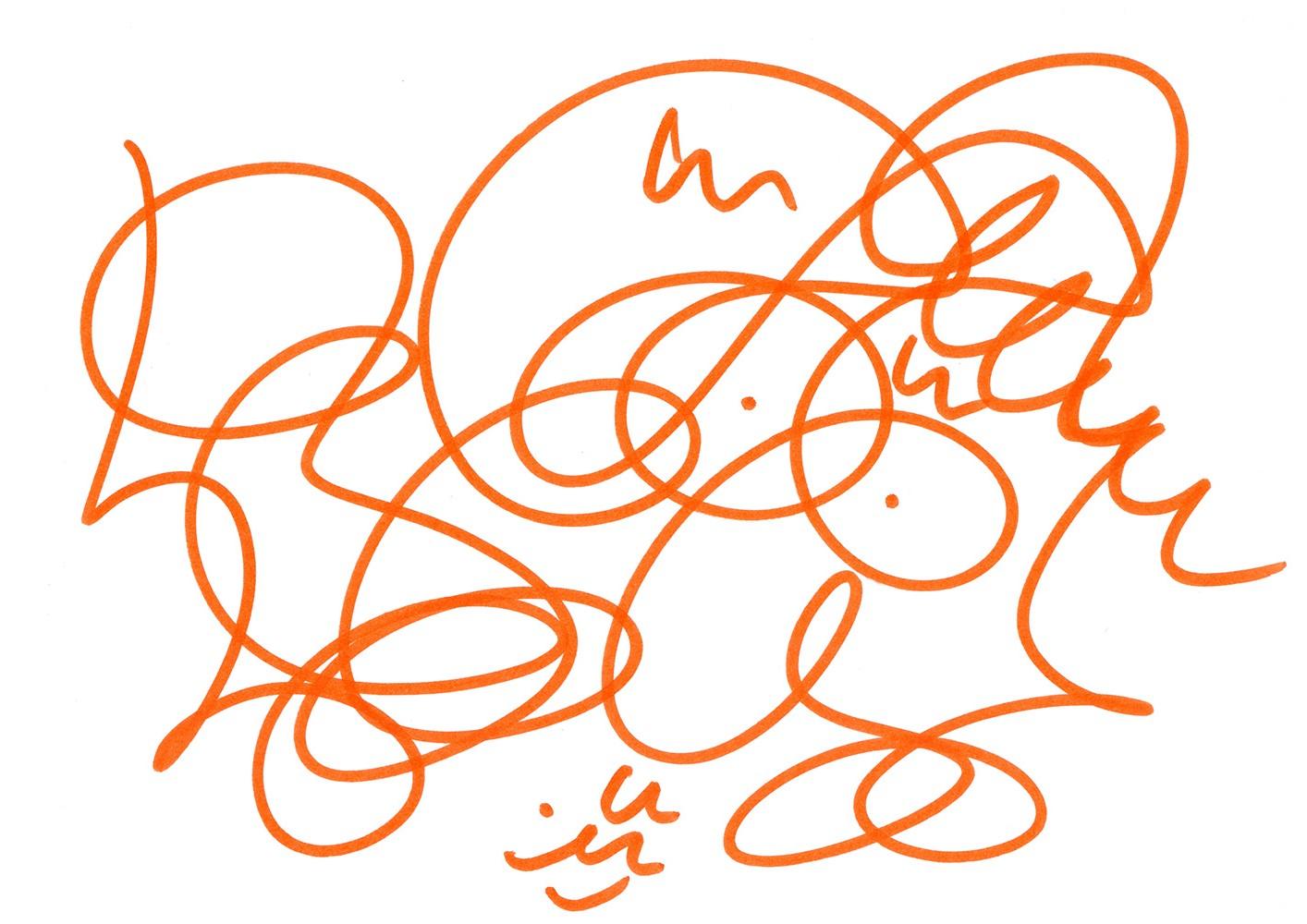 drawings_09