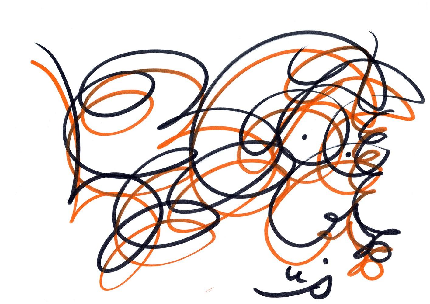 drawings_10