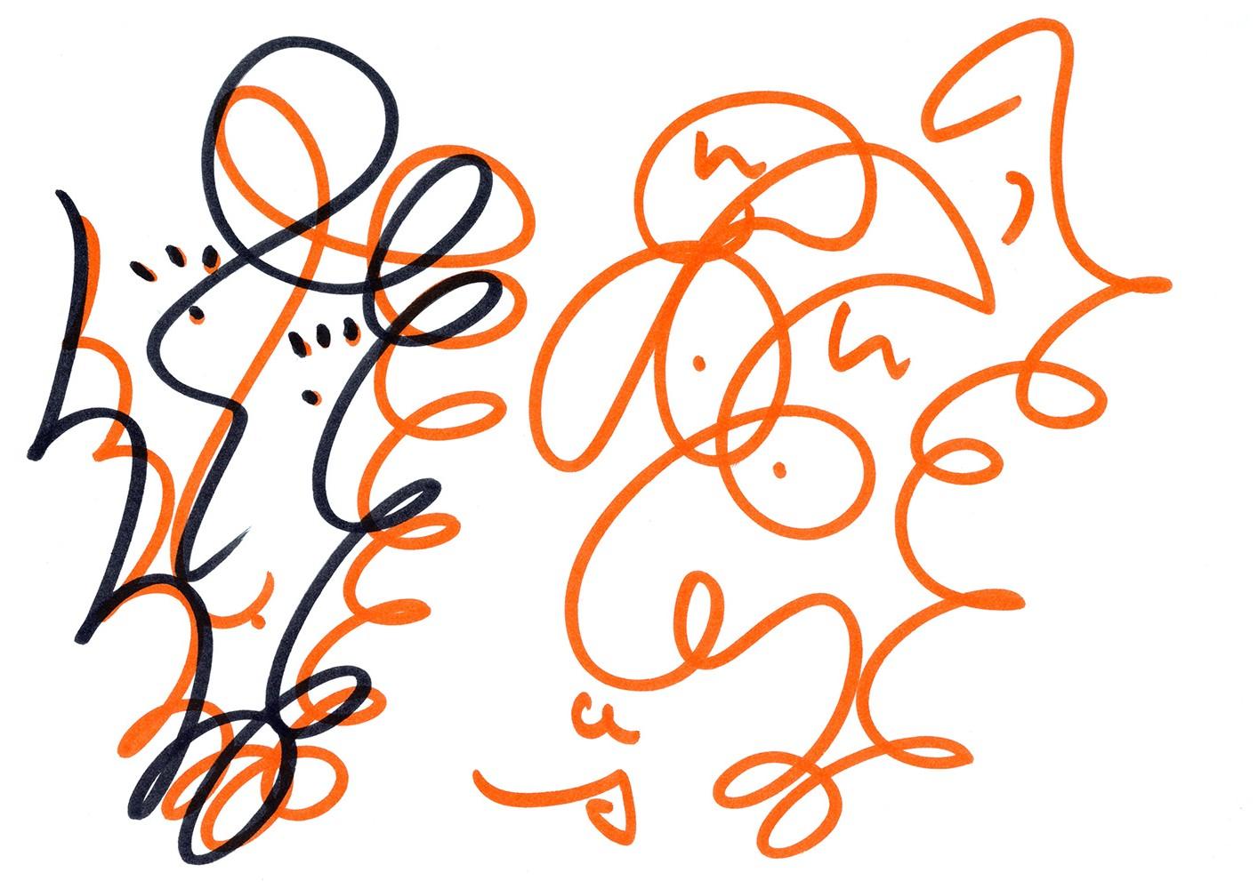 drawings_13